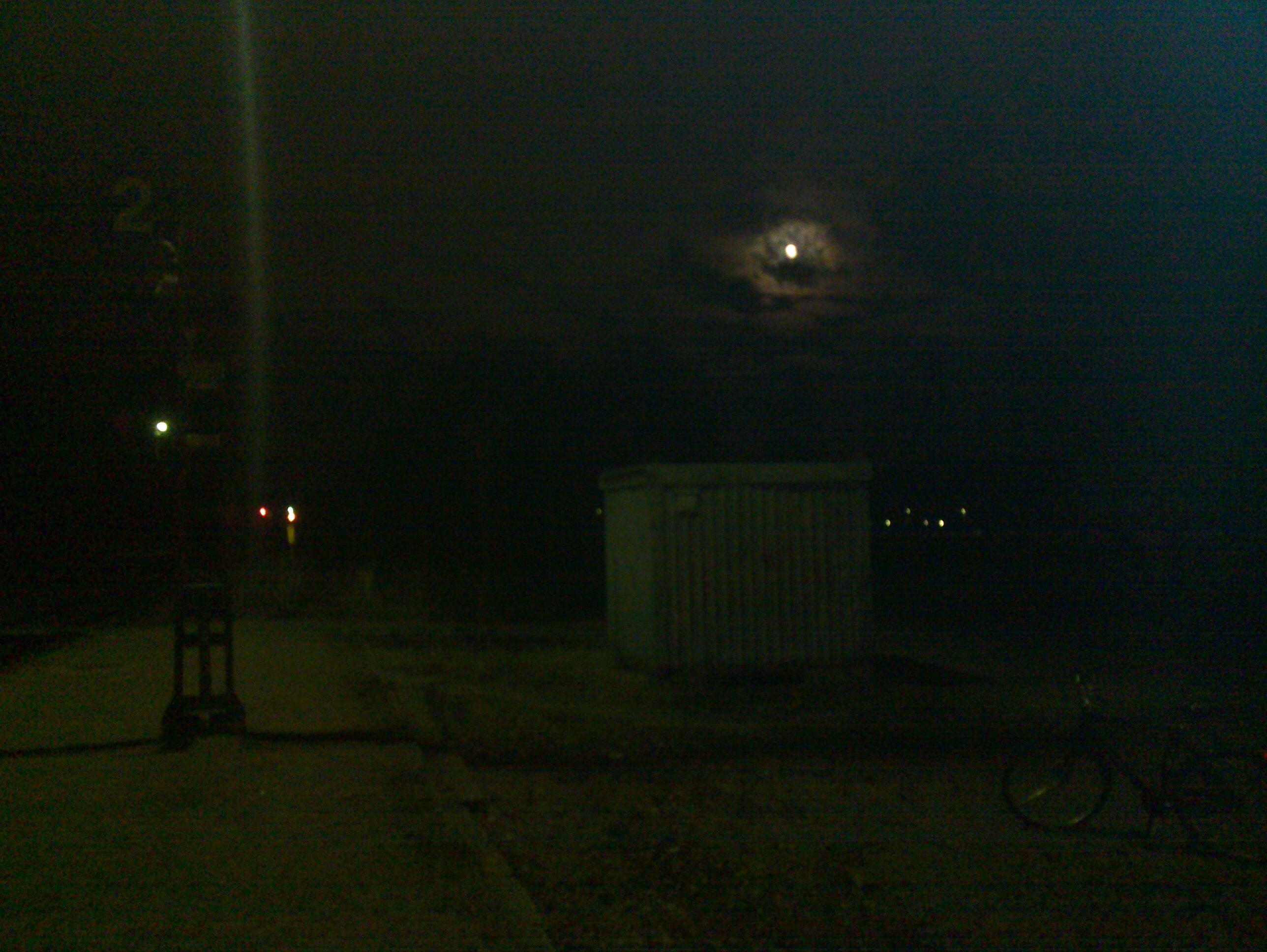 20121031_003