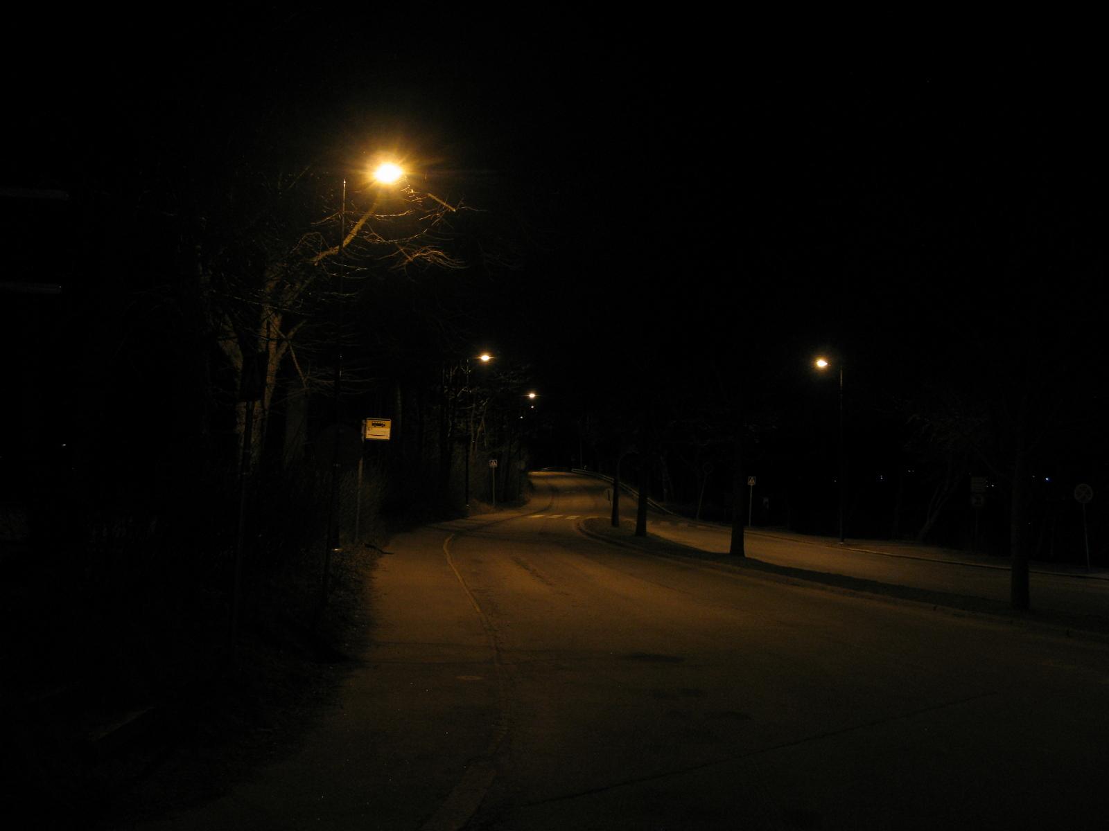 IMG_3185