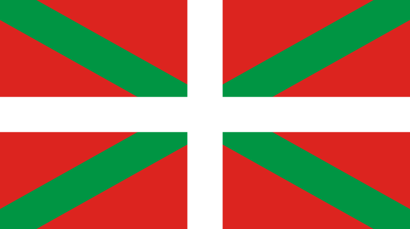 Flag_of_the_Basque_Country.svg