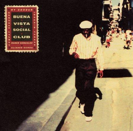 Buena+Vista+Social+Club+buenavistasocialclubalbumcover