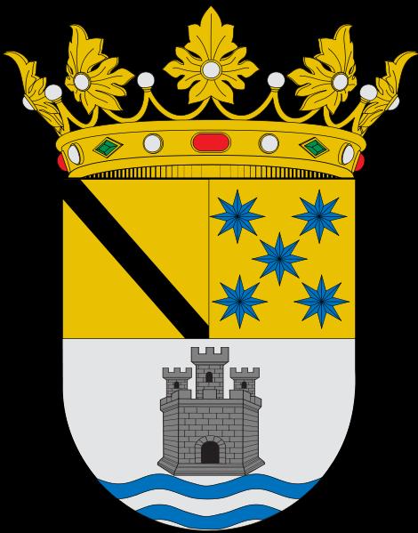 470px-Escudo_de_Dénia.svg