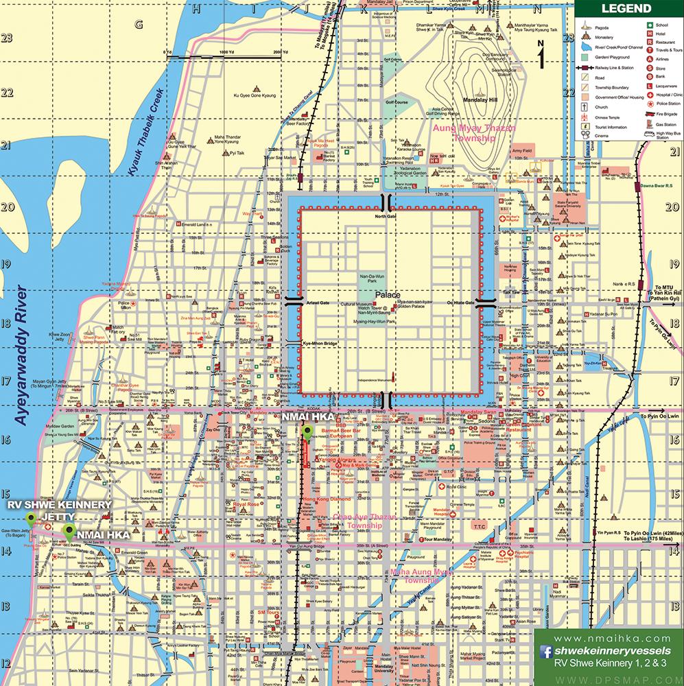 mandalay-map
