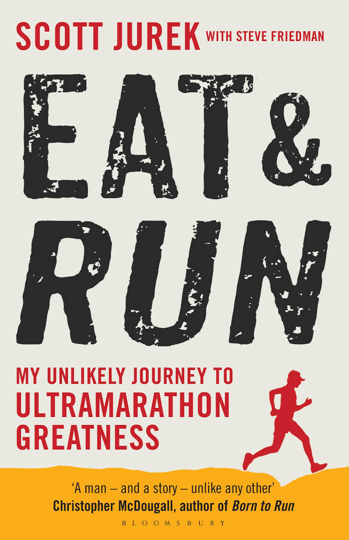 eat_and_run