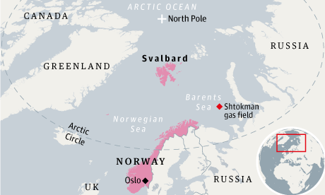Svalbard-map-001